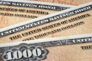 """Legg Mason: """"I rendimenti negativi dei governativi spingono verso i bond societari"""""""