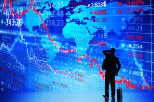 Obbligazioni: come poter guadagnare anche in caso di rendimenti negativiObbligazioni: come poter guadagnare anche in caso di rendimenti negativi