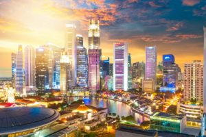Singapore è l'economia più competitiva al mondo, Italia 30esima