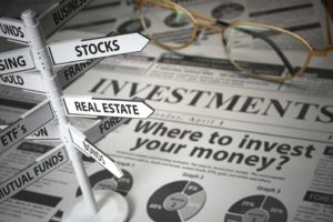 La strategia del momento per investire? Non esiste