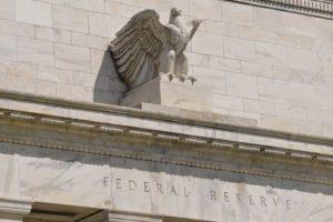 """Tassi a zero, il """"tesoretto"""" della Federal Reserve"""