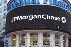 Trimestrali banche Usa: nessuna sorpresa negativa. Brilla JPMorgan