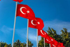 L'attacco ai curdi spinge Volkswagen alla ritirata dalla Turchia