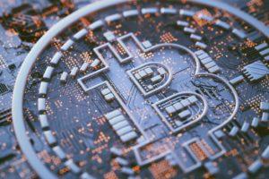 """Futuro certo per le valute digitali, ma non per quelle """"cripto"""""""