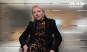 Allianz GI, sostenibili per vocazione