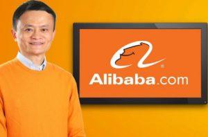 Alibaba, Ipo da record anche a Hong Kong