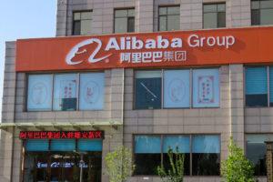 Alibaba, Ipo da 15 miliardi di dollari sulla Borsa di Hong Kong