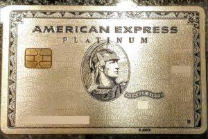 """American Express, bonus ai commercianti per farsi """"accettare"""""""