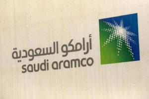 Il colosso petrolifero Aramco pronto per l'Ipo più grande della storia