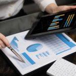 Assicurazioni penalizzate dai tassi zero, ma le alternative non mancano