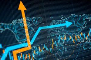 Mercati azionari, presto un nuovo rialzo lampo?