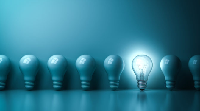 Idee di investimento - Azioni - 11 novembre 2019