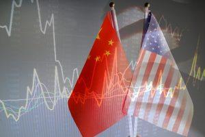 """Trade war, l'opzione """"nucleare"""" Usa: cancellare le azioni cinesi da Wall Street"""