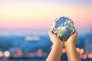 BlackRock lancia i primi ETF obbligazionari high yield ESG
