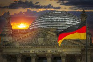 """""""La vera bolla finanziaria sono i Bund tedeschi"""""""