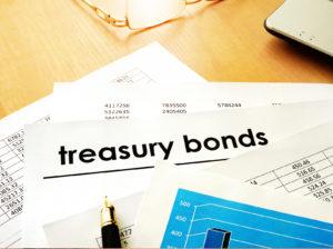 Obbligazioni, continua la caccia al rendimento