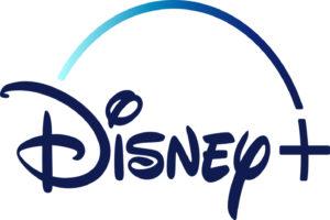 Disney+ parte col botto: un milione di abbonati al giorno. E fa paura a Netflix