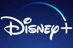 Al via Disney+, è guerra a Netflix, Amazon e Apple per il primato nello streaming