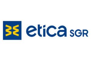 I fondi comuni di Etica Sgr nella rete di Banca Generali Private
