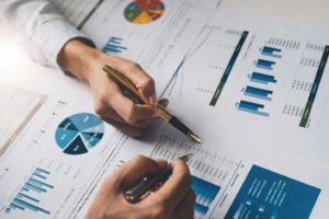 Strategie, l'investimento fattoriale si fa largo nei portafogli