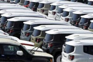 """Auto inquinanti, California contro FCA: """"Sta con Trump"""""""