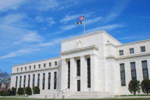La Fed conferma, basta tagli per ora. Nessun nervosismo sul mercato