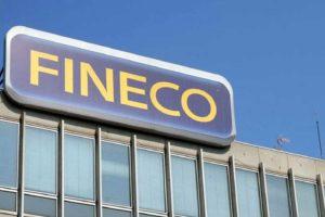 FinecoBank, gli utili superano le stime nel terzo trimestre 2019