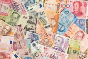 Come abbinare alto rendimento delle valute emergenti e meccanismo di protezione del capitale