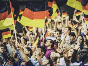Il Pil tedesco risale, la Germania evita per un soffio la recessione