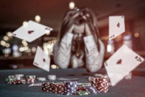 """Gioco d'azzardo, il """"salvagente"""" delle banche inglesi"""