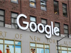 Google fa la banca e offre conti correnti agli utenti