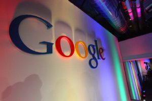 Google raccoglie in segreto dati sanitari di milioni di persone