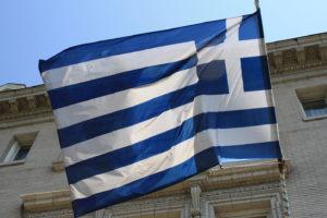 Spread, la Grecia ci sorpassa: ora l'Italia è più rischiosa