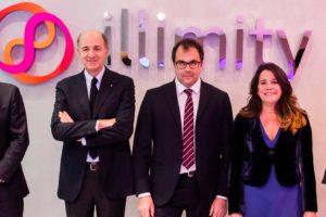 Illimity Bank, i conti della start-up di Passera: rosso per 18 milioni ma ricavi in aumento