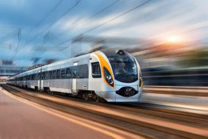 La locomotiva dei mercati corre, entrata di slancio nel 2020?