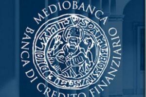 Unicredit, addio a Mediobanca: in vendita l'8,4% che vale 800 milioni