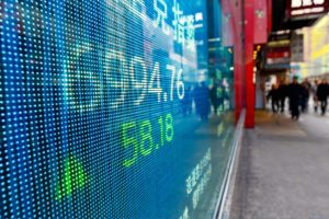 Mercati, attenzione sui dati macro dopo una settimana interlocutoria