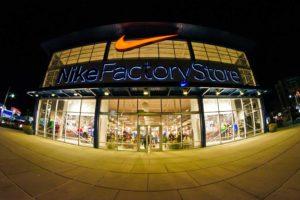 Nike lascia Amazon, inizia la fuga dei grandi brand?
