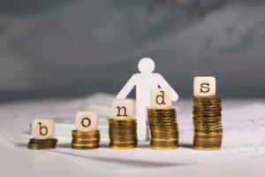 Per J.P. Morgan Am le obbligazioni societarie hanno margini di crescita