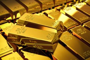 Investimenti, è già finita la corsa all'oro?