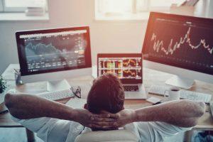 Schroders: quattro mosse per aumentare i rendimenti finanziari