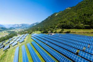 Settimana SRI, il legame (evidente) tra investimenti e cambiamenti climatici