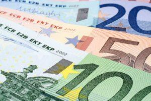 Urso (FdI) a Financialounge.com: spread, ora Italia penalizzata anche nel calcolo