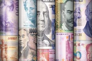 Guadagnare con le valute emergenti grazie ai certificati a capitale protetto