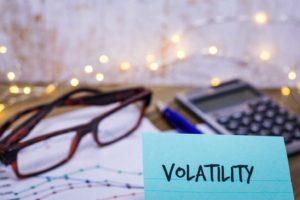 Investimenti, una marcia in più per i fondi a volatilità controllata