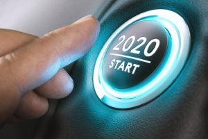 2020, scenari divergenti ma non c'è il rischio recessione
