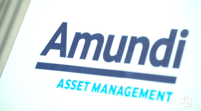 financialounge.com 2020: parola d'ordine agilità