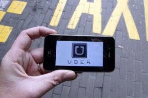 Uber, rapporto choc: in Usa oltre 3mila aggressioni sessuali