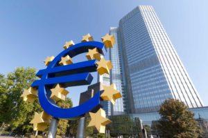 Bce, titoli di Stato a rischio ribasso nell'era Lagarde