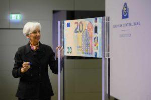 """Il giorno della """"nuova"""" Bce: aggiustamenti in corsa, ma nessuna rivoluzione"""